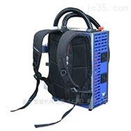 激光去油污设备STQX-1050F