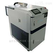 激光除锈机STQX-11500S