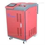激光清洗机STQX-1200F