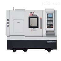 CXF460-DY智能自动化钱柜车铣复合钱柜