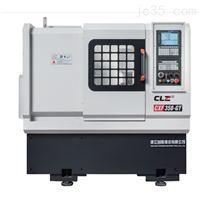 CXF350-GY车铣复合机床