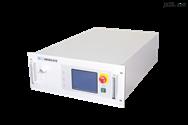 半导体激光焊接机 UW400-915