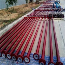 DN250网上直销:钢衬PE 复合管道,供应价格