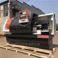 CK6150供应CK6150数控机床运动灵活 噪音低
