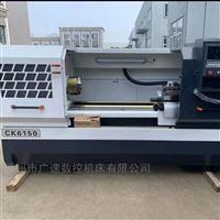 ck6160现货数控车床-CK6160液压全自动车床