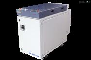 復合激光焊接機 UW-S2110M
