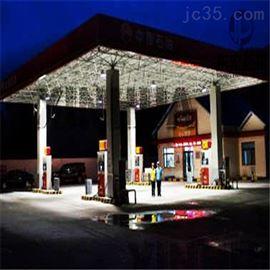 63~75/63~90~110/125mm西宁加油站热塑性地埋双层输油管道供应点