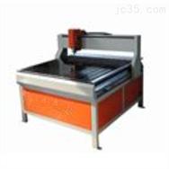 广告数控雕刻机JZ-G1212