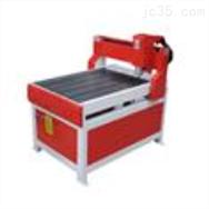 广告数控雕刻机JZ-G6090