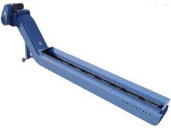 HL-GB002广州机床刮板式排屑机厂家