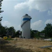 养殖场UASB污水处理设备