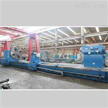 C61160/61200/61250重型卧式车床(40吨)