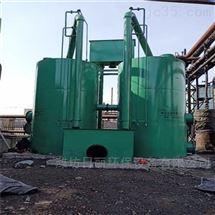 合肥市循环水处理设备无阀过滤器