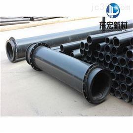 65~800mm三门峡钢衬超高分子耐腐蚀管道厂家