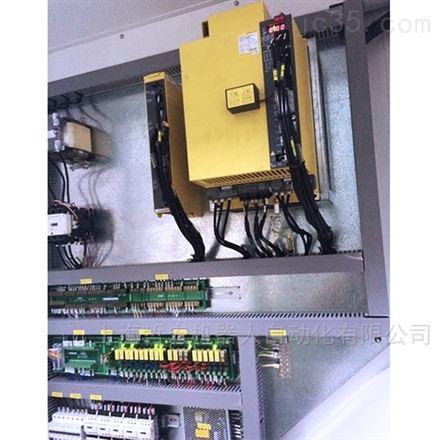 电脑锣电气柜