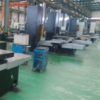 龙门铣床钢板防护罩制造商