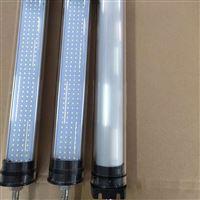 高品质LED防尘机床工作灯