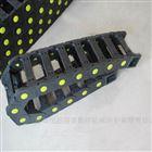 烟台塑料尼龙拖链的用途厂家直销品质保证