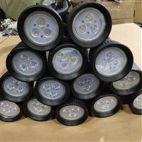 什么是JL40系列机床卤泡工作灯