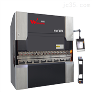 WMF伺服節能折彎機