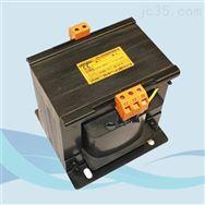 LBK5系列大功率大电流变压器