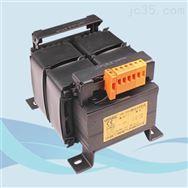 LBK5臥式系列機床控制變壓器