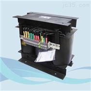 LSG系列三相伺服干式变压器