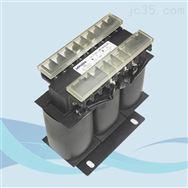 LSG小型三相伺服干式变压器