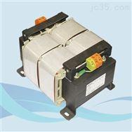 LBK6我司系列机床控制变压器