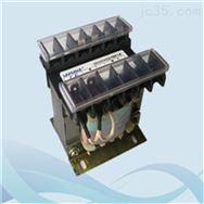 LBK3系列立式變壓器