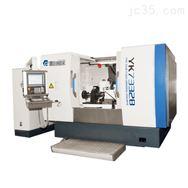 YK7332B數控蝸桿砂輪磨齒機