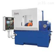 YK7236A數控蝸桿砂輪磨齒機