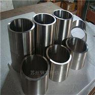 不锈钢管304规格齐全现货批发