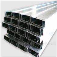 C型钢定制加工规格齐全现货批发