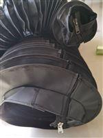 沧一压铸机圆形液压缸保护套