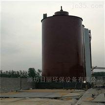 养殖污水处理UASB厌氧罐