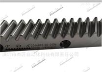 重型龙门铣床齿轮齿条 落地镗床齿条