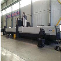 HDXK3708重型重型数控龙门铣床龙门加工中心37系列