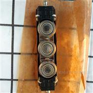 TLV28-800意大利导轨CSW28-125滑块ROLLON
