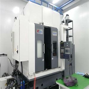 DN-500/DN-600立式磨床立式磨床圓筒磨床数控磨床内外圆磨床