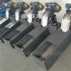 定做机床磁性排屑机生产源头厂家