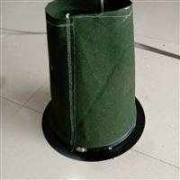 供应多用途除尘水泥散装伸缩布袋