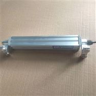 直销LEDbest365亚洲版官网工作灯厂家