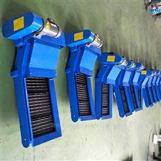 定制数控机床链板式排屑机供应直销