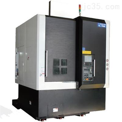 VL-700E数控立式车床