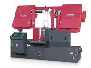 SH-4242A全自動系列鋸床