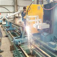 数控相贯切割机厂家 管材切割设备