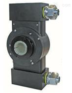 丹纳帕HS351024844B7D2替换型号
