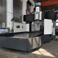 精科大恒5米數控龍門銑床進口配件廠家銷售