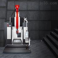 臺灣亞崴機電AG5-3220五軸加工中心數控銑床